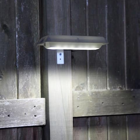 Buy Solar Lighting Online At Overstock Com Our Best