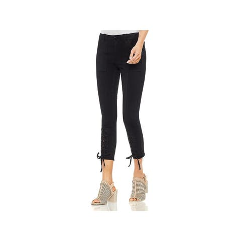 e97b1d17cb09a4 Vince Camuto Pants | Find Great Women's Clothing Deals Shopping at ...