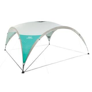 Coleman Point Loma All Day Dome 15 Ft. X 15 Ft. Shelter Point Loma All Day Dome 15 X 15 Emerald City Shelter|https://ak1.ostkcdn.com/images/products/is/images/direct/a1dcb21acb068faed25d778172c6cd11dcc04d74/Coleman-Point-Loma-All-Day-Dome-15-Ft.-X-15-Ft.-Shelter-Point-Loma-All-Day-Dome-15-X-15-Emerald-City-Shelter.jpg?impolicy=medium