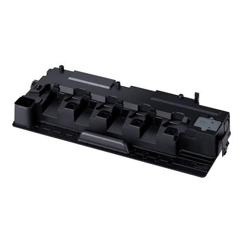 """Samsung CLT-W808 Toner Collection Unit Toner Collector Unit"""