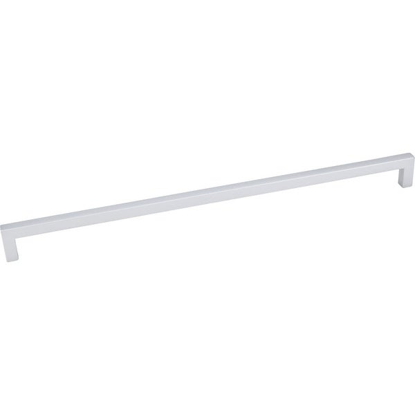 Elements 625-320 Stanton 12-1/2 Inch Center to Center Handle Cabinet Pull