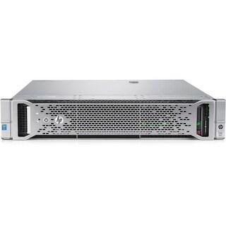 HP 859083-S01 ProLiant DL380 G9 Server