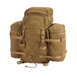 Snugpak - Rocketpak Backpack Coyote Tan - 92158
