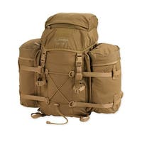 Snugpak - Rocketpak Backpack Coyote Tan - 92158