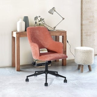 Link to Furniture R Lenworth Desk Chairs Similar Items in Home Office Furniture