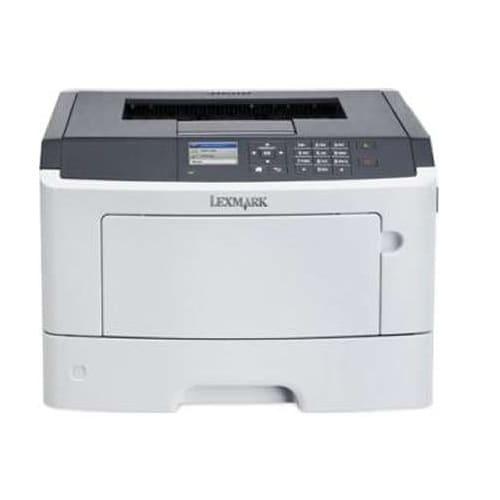 Lexmark Printers - 35Sc300
