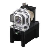 Panasonic ETLAF100A Replacement Projector Lamp