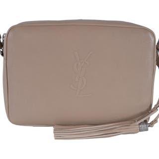 Leather Clutch Designer Handbags Find Great Designer