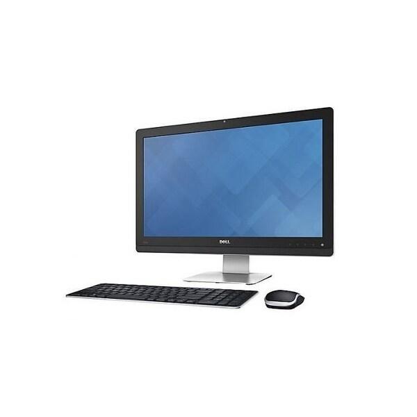 Dell - Wyse 5040 Aio - Thinos 8.1 - 8Gf/2Gr Has - Wifi 5212