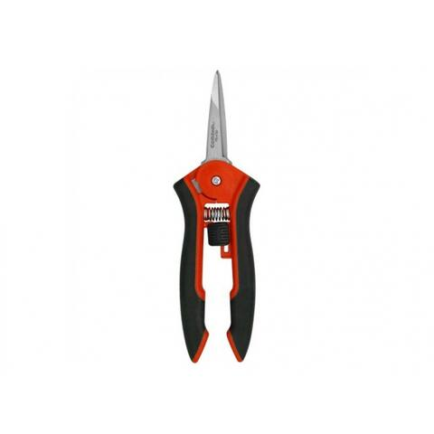 Corona® FS-4120 Hydroponic Soft Touch Micro Snip