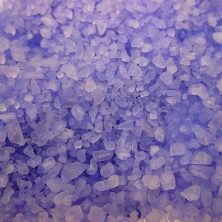 Snow Joe MELT25IB-BKT 25-lb Flip-Top Bucket with Scoop Beet-It, Cma + Beet Extract Enriched Melt