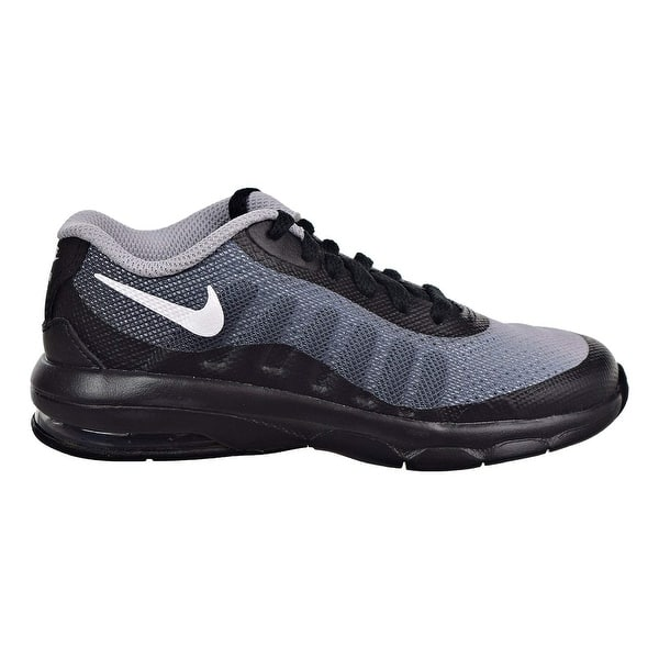 best shoes good texture best choice Shop Nike Air Max Invigor Print (Ps) Little Kids Sneakers ...