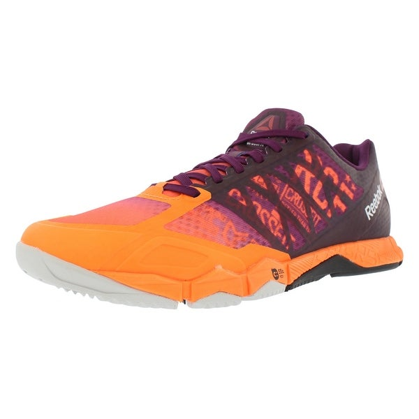 b86a0863a690 Shop Reebok Crossfit Speed Tr Fitness Women s Shoes - Free Shipping ...
