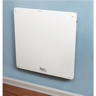 Hipp Hardware Plus Electric Panel Heater PH08H Unit: EACH
