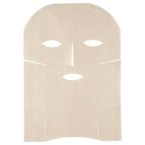 EMK Skin Care Texal Mask