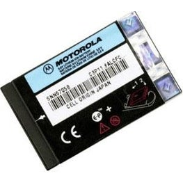OEM Motorola Extra Capacity Battery for Motorola i930/i95/i55sr/i265 - White