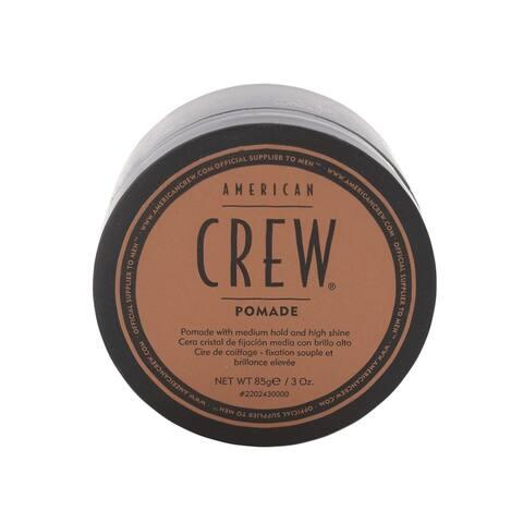 American Crew Pomade 3 oz/85 g