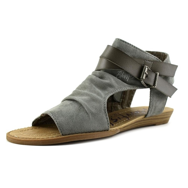 Blowfish Balla Women St Gry Sandals