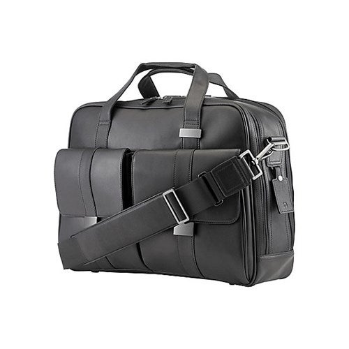 HP Executive Carrying Case Executive Carrying Case