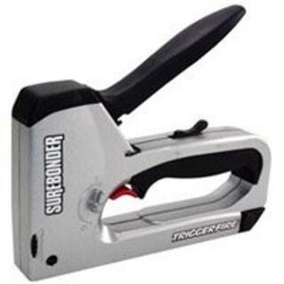 Surebonder 5690CSA New Triggerfire Staple Gun