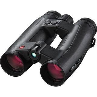 Leica 8x42 Geovid HD-B Rangefinder Binocular|https://ak1.ostkcdn.com/images/products/is/images/direct/a1fc19758765df349973b8cd4f5fd463ca8227e3/Leica-8x42-Geovid-HD-B-Rangefinder-Binocular.jpg?impolicy=medium