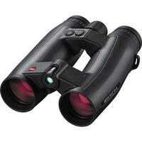 Leica 8x42 Geovid HD-B Rangefinder Binocular