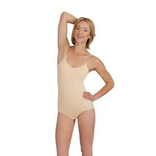 70b9b871cf43b Beige Women s Sport Clothing