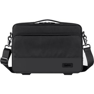 "Belkin Air Protect Carrying Case (Sleeve) for 14"" Notebook - (Refurbished)"