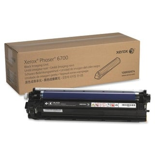Xerox 108R00974 Xerox Imaging Drum Unit - 50000 Page - 1 Pack