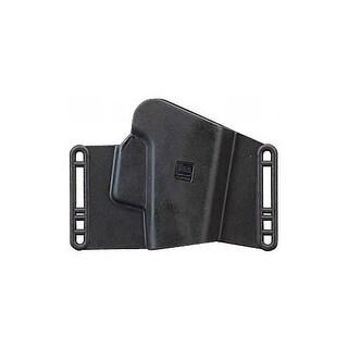Glock 17043 glock oem sprt/cmbt hlstr 17/19