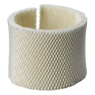 Essick Air MAF1 Wicking Filter For Moistair Humidifiers