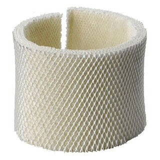 Essick Air MAF2 Wicking Filter For Moistair Humidifiers