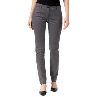 Womens Brown Dress Pants | Gpant