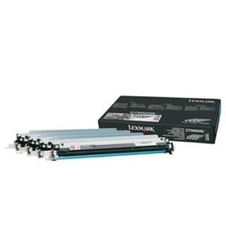 Lexc734x24g - Lexmark Photoconductor Unit