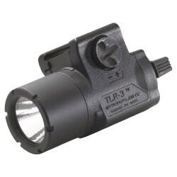Streamlight STL69220 TLR-3 Tactical Light