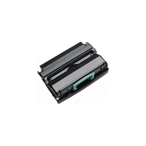 Dell Toner Cartridge PK941 - Black Toner Cartridge