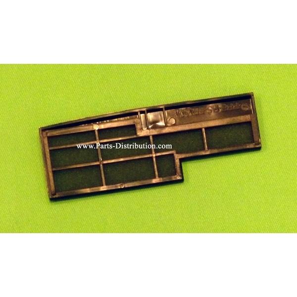 Epson Projector Air Filter PowerLite 1750 1751 1760W 1761W 1770W 1771W 1775 1776