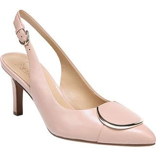 5dfb89cdd922 Naturalizer Shoes