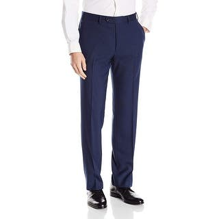 93e5f059 Buy Perry Ellis Dress Pants Online at Overstock | Our Best Men's ...