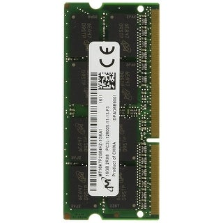 Lenovo - Thinkpad Options - 4X70j32868
