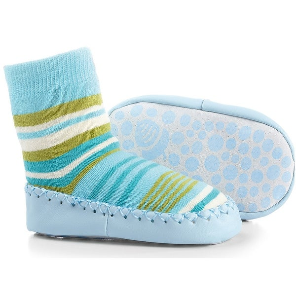 Toddler Slipper Socks
