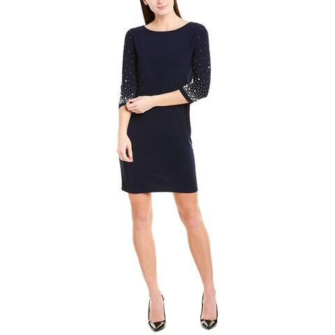 Tiana B Sheath Dress