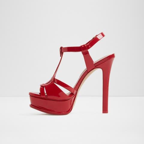 816a168c95 Buy Aldo Women's Sandals Online at Overstock | Our Best Women's ...