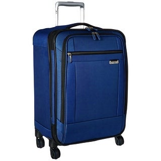 Samsonite Luggage Solyte Spinner 20, True Blue
