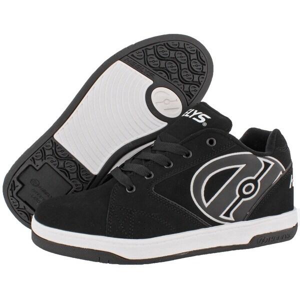 2020 Adidas Cloudfoam Ultimate Core Black Core Black Utility Black 2 Do Heelys Come With Wheels Men's adidas Shoes