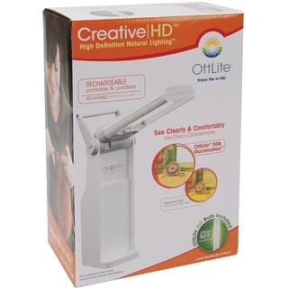 Craft Lamps For Less Overstock