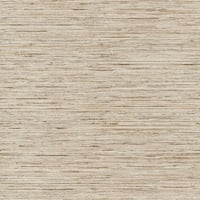 "RoomMates RMK9031WP 20-1/2"" x 198"" - Grasscloth - Self Adhesive Vinyl Film - 28.18 Sq. Ft. - N/A"
