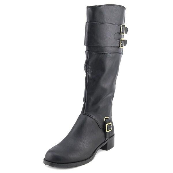 Bella Vita Adriann II Women Black/Blk Boots