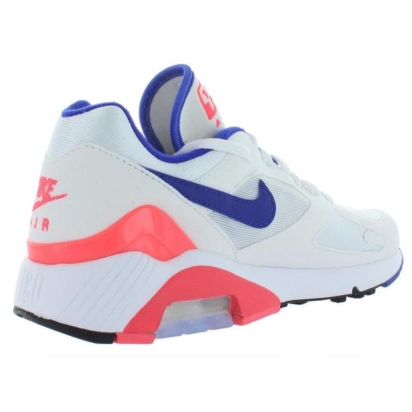 Shop Nike Womens Air Max 180 Sneakers