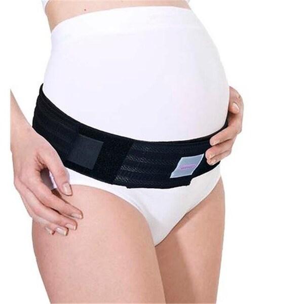 350ce1fec2d40 Shop Gabrialla G MS-14 S BL Maternity Light Support Belt